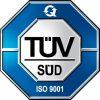 ISO_9001_farbe_single